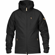 Men's Sten Jacket