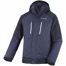 Men's Mia Monte Jacket