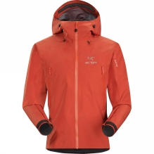 Mens Beta LT Jacket