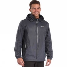 Mens Lyle II Jacket
