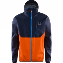 Mens Gram Comp Jacket