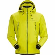 Mens Beta LT Hybrid Jacket