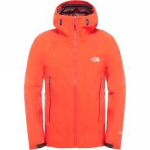 Mens Point Five Jacket