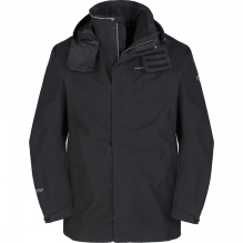 Mens Ashton Long IA Jacket