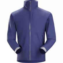 Mens A2B Commuter Hardshell Jacket