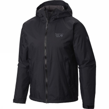 Mens Finder Jacket