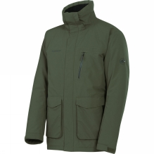 Mens Orford Jacket