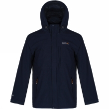 Mens Northfield III Jacket