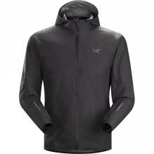 Mens Norvan Jacket