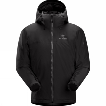 Mens Fission SL Jacket