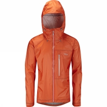 Men's Flashpoint Jacket