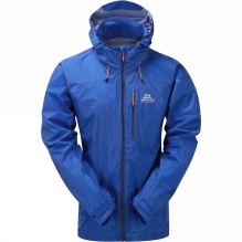 Mens Aeon Jacket