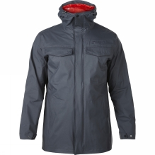 Mens Rowden Jacket