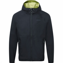 Mens Pro Lite Waterproof Jacket