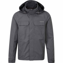 Mens Pierre Jacket