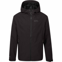 Mens Jerome Gore-Tex Jacket