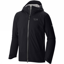 Mens Torzonic Jacket