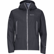 Mens Exum Ridge Jacket