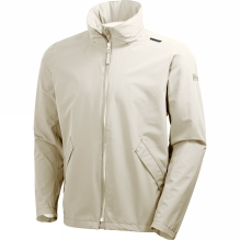 Mens Royan Jacket