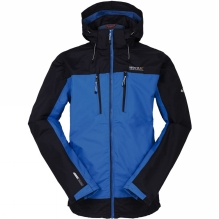 Mens Calderdale II Jacket