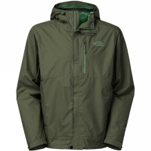Waterproof Jackets | Men's Clothing | Cotswold Outdoor