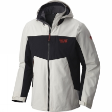 Men's Exposure Jacket