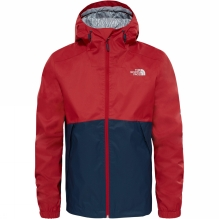 Mens Millerton Jacket