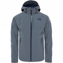 Mens Apex Flex Shell GTX Jacket