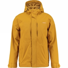 Mens Ontario Rain Jacket