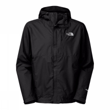 Mens Dryzzle Jacket