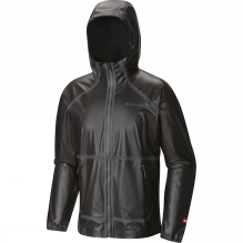 Mens OutDry Ex Reversible Jacket