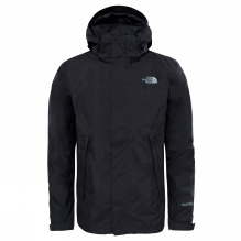 Mens Mountain Light Ii Shell Jacket