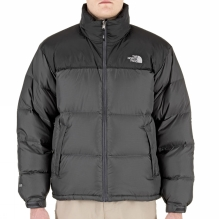 Mens Nuptse 2 Jacket