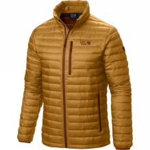 Mens Nitrous Down Jacket