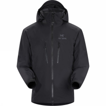 Mens Fission SV Jacket