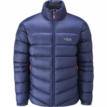 Mens Cirque Jacket