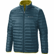 Men's Flash Forward Down Jacket