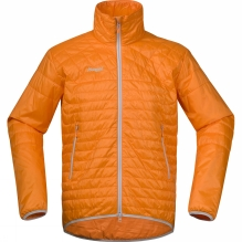 Mens Uranostind Insulated Jacket