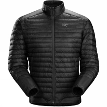 Mens Cerium SL Jacket