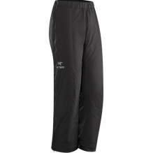 Men's Atom LT Pants
