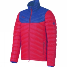 Mens Trovat Insulated Jacket