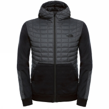 Mens Kilowatt ThermoBall Jacket