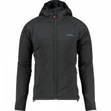 Mens Steep Hoody