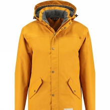 Mens Starboard Winter Jacket