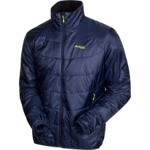 Mens Isfjorden Light Insulated Jacket