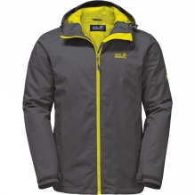Mens Northern Sky Jacket