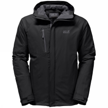 Mens Troposphere Jacket