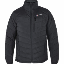 Mens Activity Hydroloft Jacket