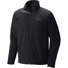Men's Superconductor Jacket