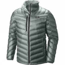 Mens StretchDown RS Jacket